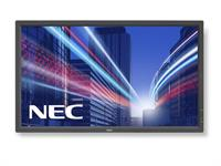 NEC Monitor MultiSync V323-3 32'', Edge LED, OPS slot